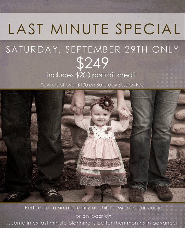 September Special_Last Minute_web
